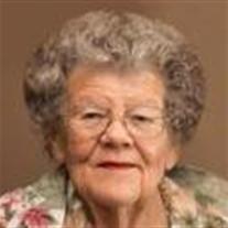 Eleanor H. Freers