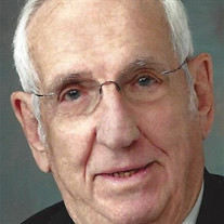 Charles R Ruxer