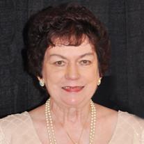 Kathleen  'Katy' A. Graf