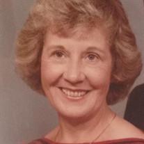 Martha Slatzer