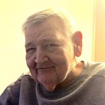 John W.  Szwech