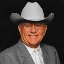 Dean Craig Price