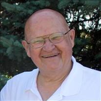 Glenn Taubenheim
