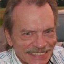 John J Bleiziffer