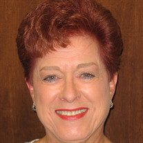 Sandra  Jeanne Pool