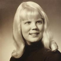 Eileen  Roxanne  Straiton