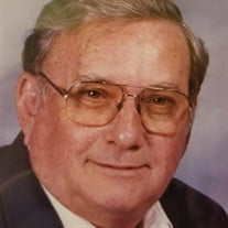 Elmer Hooten