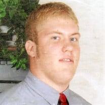Brandon Dale Harmon