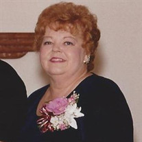 Linda Jo Smith