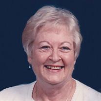 Erma  Jo Hart
