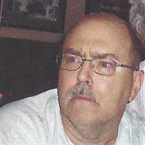 Mr. Ken W. Gray