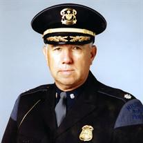 Lawrence E. Miller