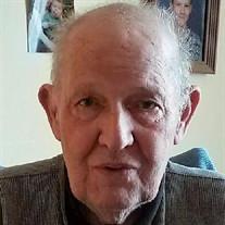 Karl F. Kauffman