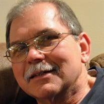 Dave Galbiati