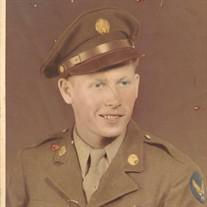 Mr. Thomas E. Buckholt Jr.