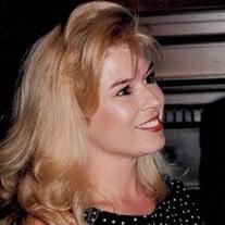 Vicky Lynn Guthrie