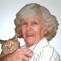 Ms. Dolores C.  Pariso
