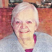 Joyce Harteau