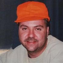 Eric K. Stansbury