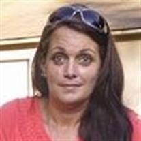Tara Lynne Knight Mize