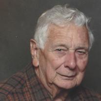 Carlton E. Brooks