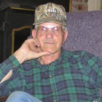 Willard Dale Judkins