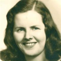 Elaine A. Kerr