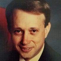 Walker  Amos  Dunn