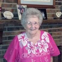 Mrs.  Kathryn Harty Beaver