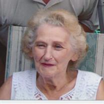 Dorothy B. Bojanowski