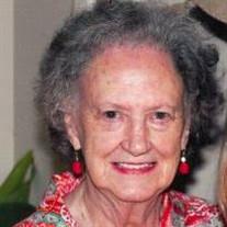 Mrs.  Lura Tatum