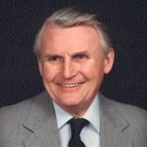 Paul A. Watson