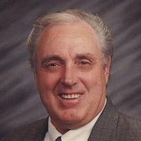Freddie  D.  Wallace