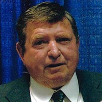 Dellis Author Nuckolls
