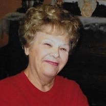 Barbara A Figlewicz