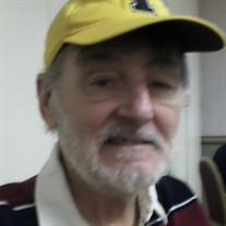 Ralph E. Simons