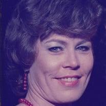 Sarah Rutledge