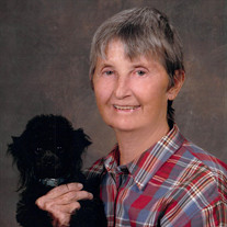 Paula Marie Muirhead
