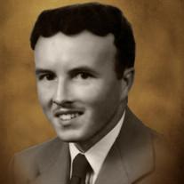 Mr. Bernard F.  Brand