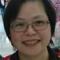 Anna Choi Na Lo