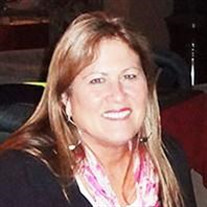 Maureen Kay Brownson