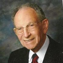 John M. Bookston
