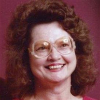 Rita Marie Blakeman