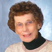 Margaret M. Feldman