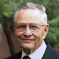 Owen Budd Lowell
