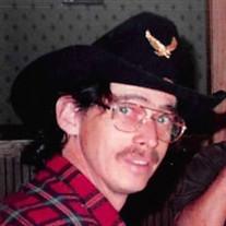 Dale Anthony Radtke