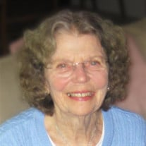 Frances Viola Weatherford