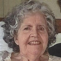 Mary Ann Weigand