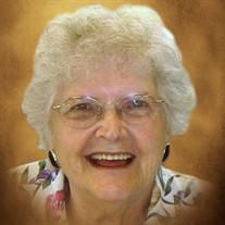 Mrs. Martha J. Whitaker