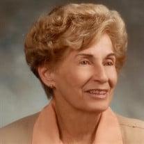 Mrs. Alice B. Nily